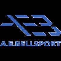 Escudo L´Hospitalet BellSport