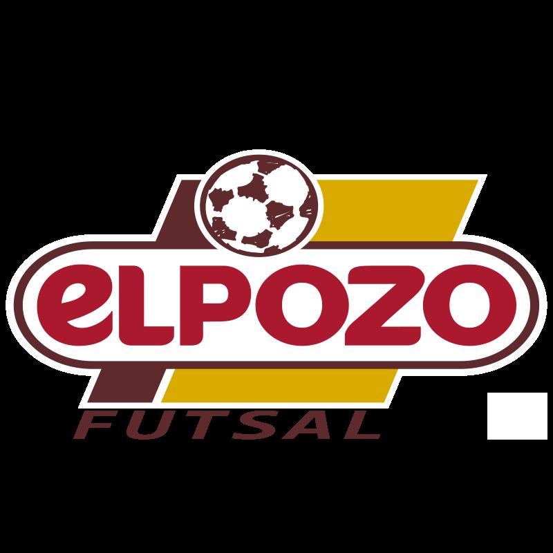 Escudo ElPozo Murcia Costa Cálida
