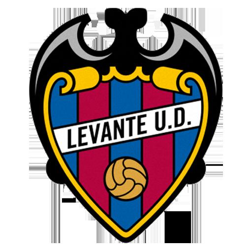 Levante UD FS