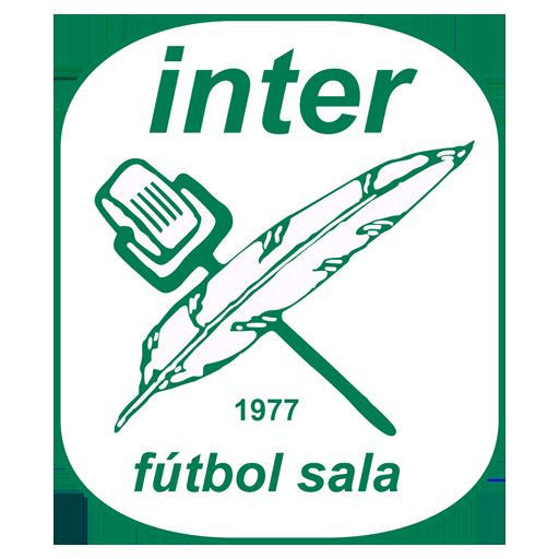 Escudo Inter FS