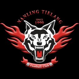 Shenzen Nanling Tielang