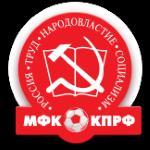 Escudo KPRF