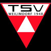 Weilimdorf