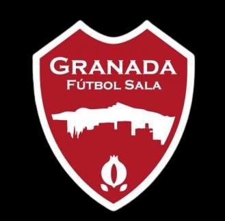 Escudo Granada FS