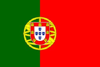 Sel. Univ. Portugal