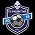 FC Pristinha