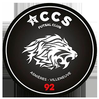 ACCS Futsal Club