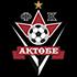 MFC Aktobe