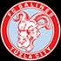 FC Salines