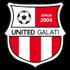 United Galati