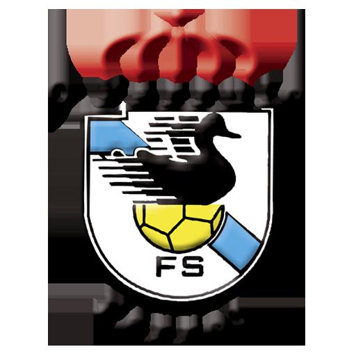Escudo O Parrulo Ferrol
