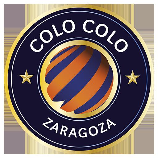 Escudo Full Energía Zaragoza