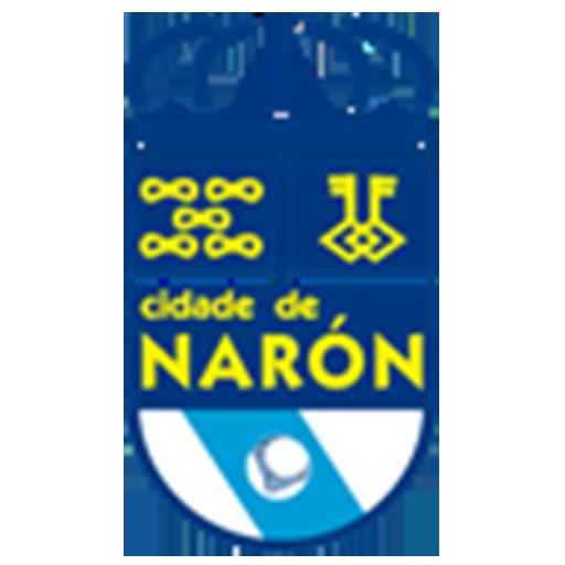 Cidade de Narón