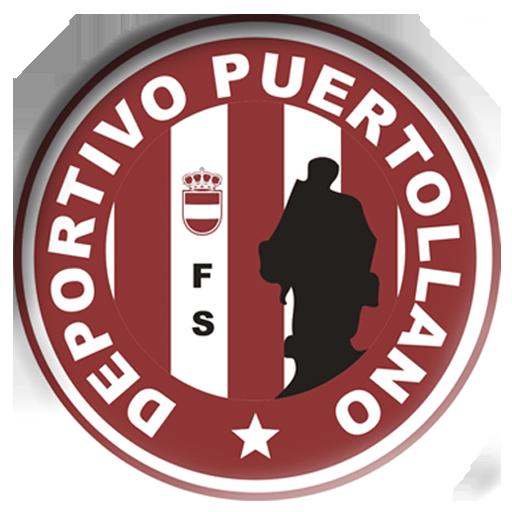 FSD Puertollano