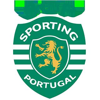Sporting C.P.