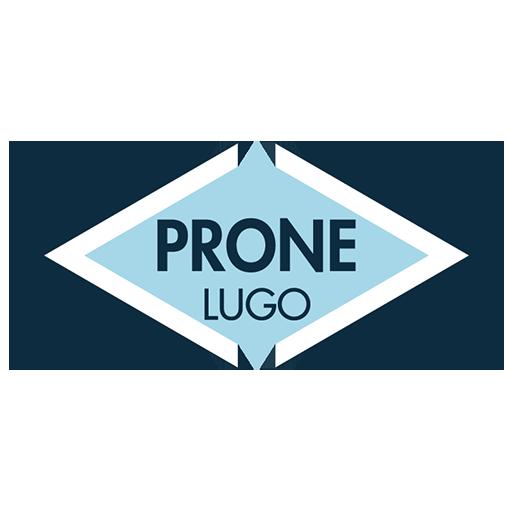 Prone Lugo F.S.