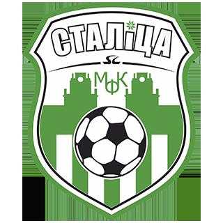 FC Stalitsa Minsk