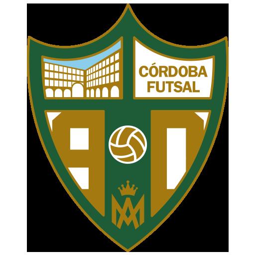 Escudo Córdoba Patrimonio