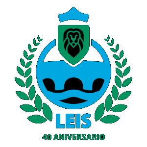 Leis Pontevedra