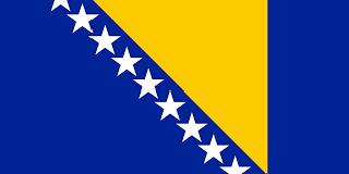 Bosnia Herzegovina