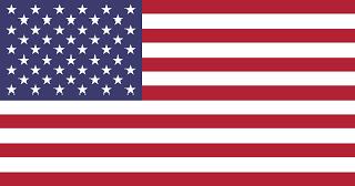 Escudo Estados Unidos