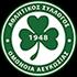 AC Omonia