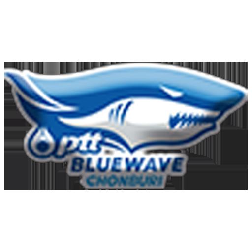 Chonburi Bluewave