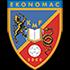 KMF Ekonomac