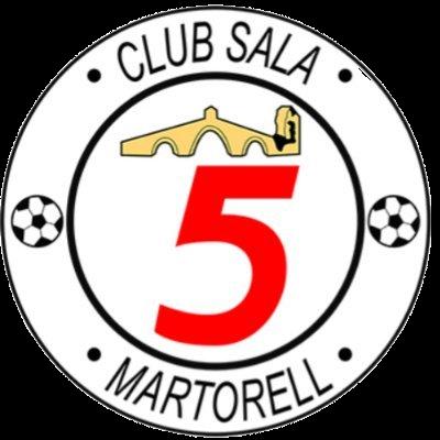 Sala 5 Martorell