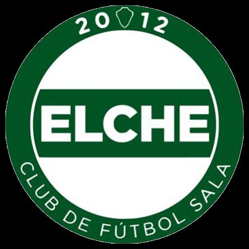 Elche Club de Fútbol Sala