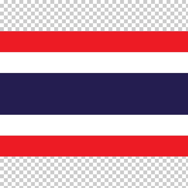 Escudo Tailandia